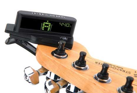 скачать программу тюнер для настройки гитары